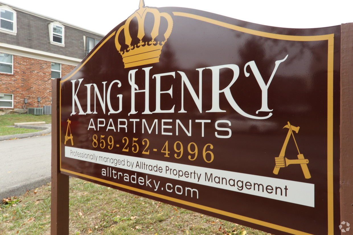 king-henry-lexington-ky-building-photo (2).jpg
