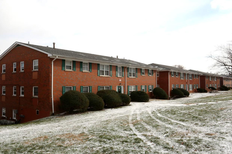 king-edwards-apartments-lexington-ky-winding-brook-apartments.jpg