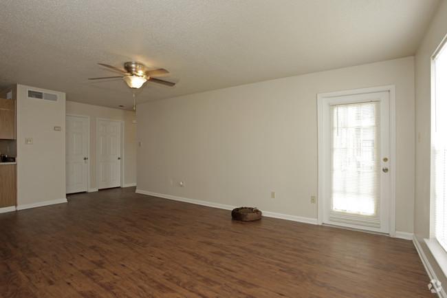st-jean-apartments-baton-rouge-la-interior-photo-4.jpg