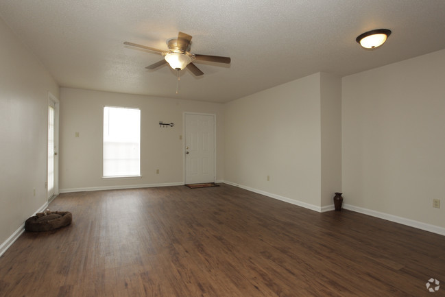 st-jean-apartments-baton-rouge-la-interior-photo-1.jpg