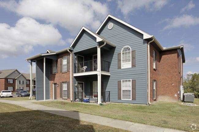 st-jean-apartments-baton-rouge-la-building-photo-3.jpg