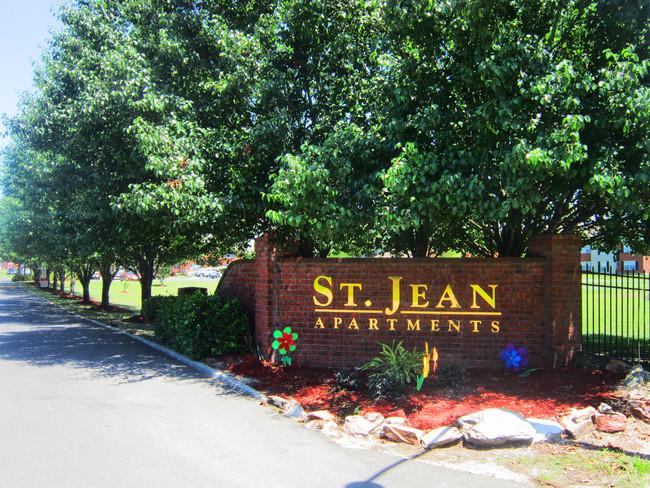 st-jean-apartments-baton-rouge-la-building-photo.jpg