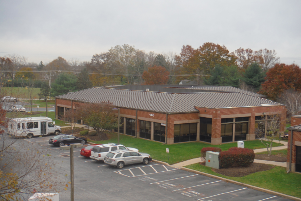 Norriton Medical Campus - East Norriton, PA