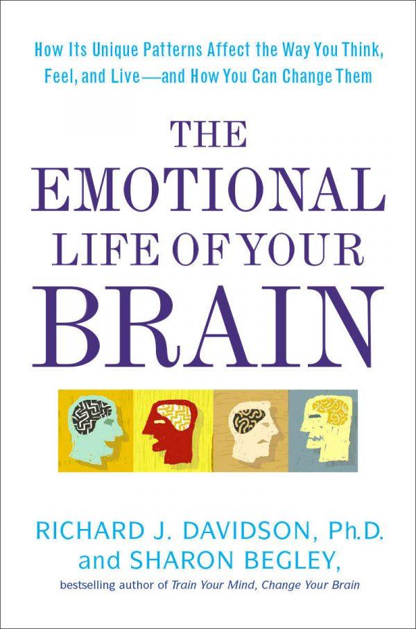- Penguin Publishing, 2012