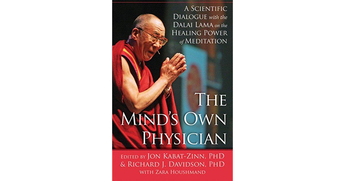 minds-physician.jpg