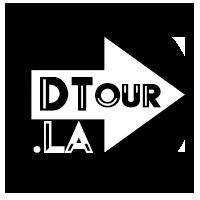 DTour.LA_Orange.Logo.Final.c.200.png