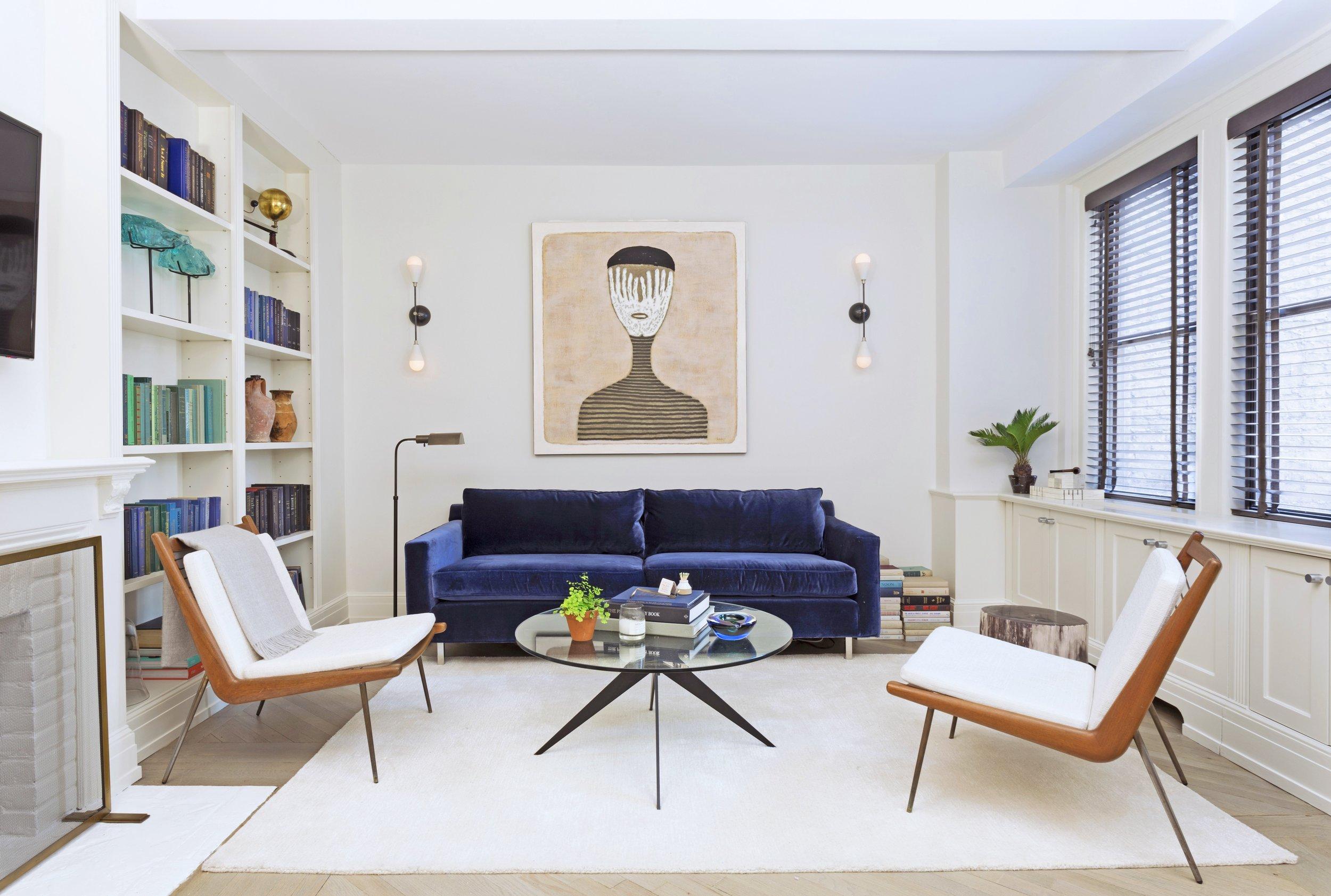 ashley-darryl-new-york-apartment-001.jpg