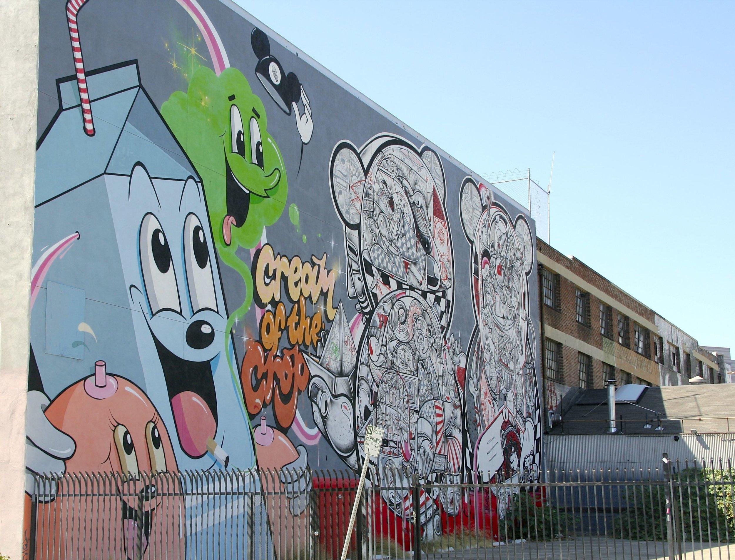 art-district-los-angeles-dailybreakfast-1-1.jpg