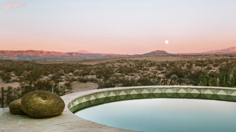 pool-cover-photo.jpg