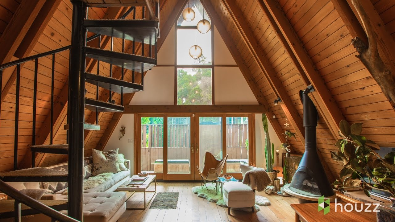 a-frame-house-interior-design-modern-showing-her-creative-side-in.jpg