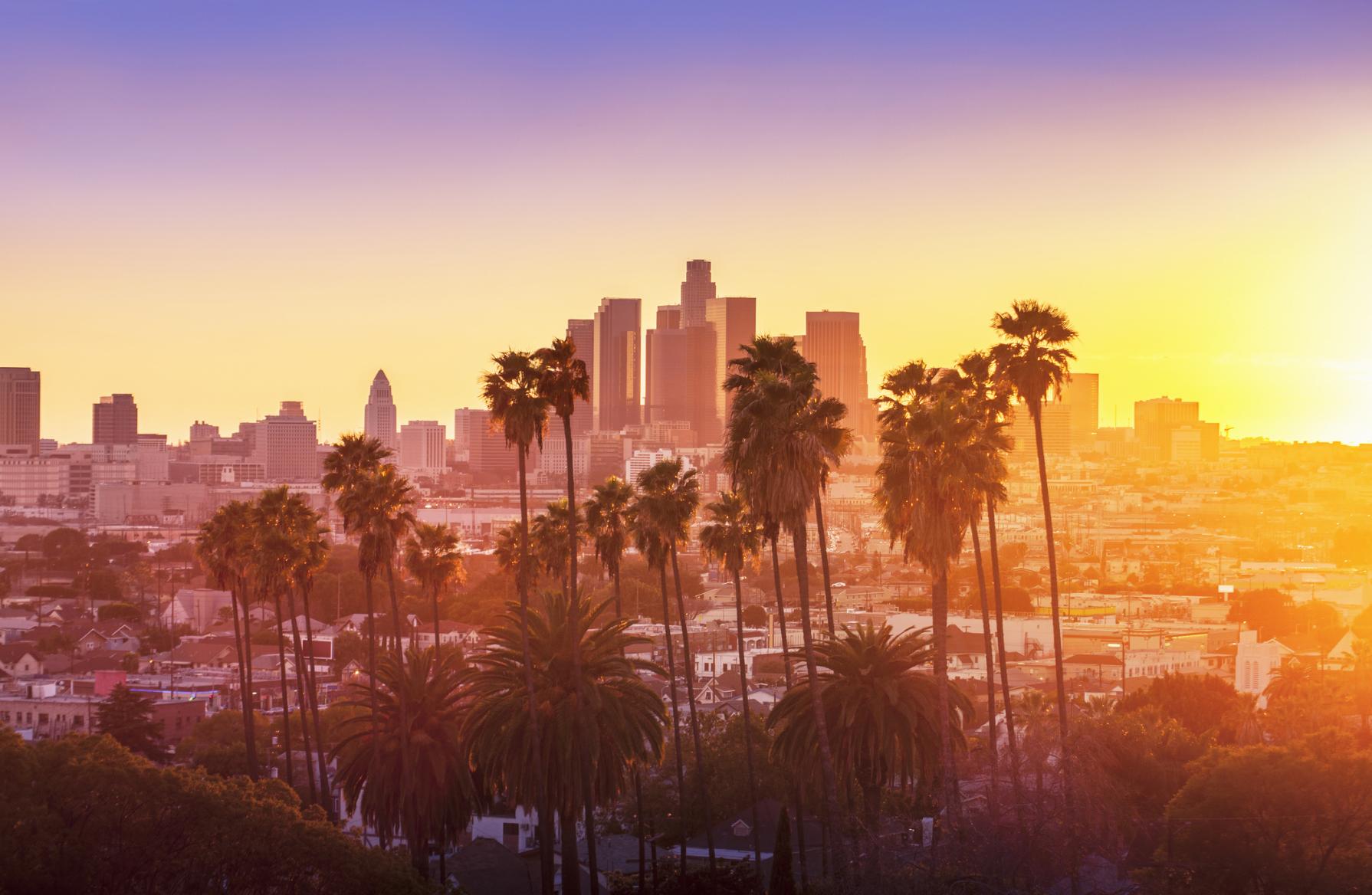 Hero_35 places to spot celebrites in LA_edit.jpg