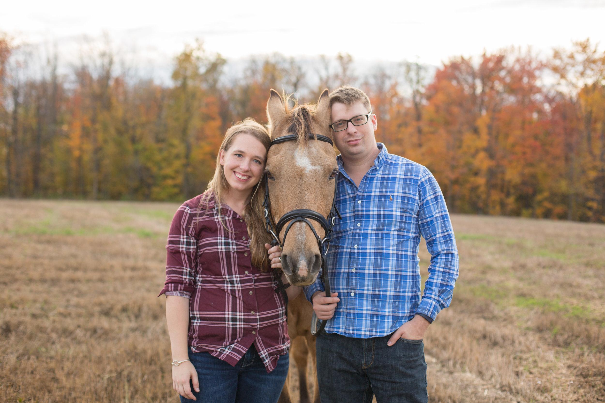 Christine&Mike-16.jpg