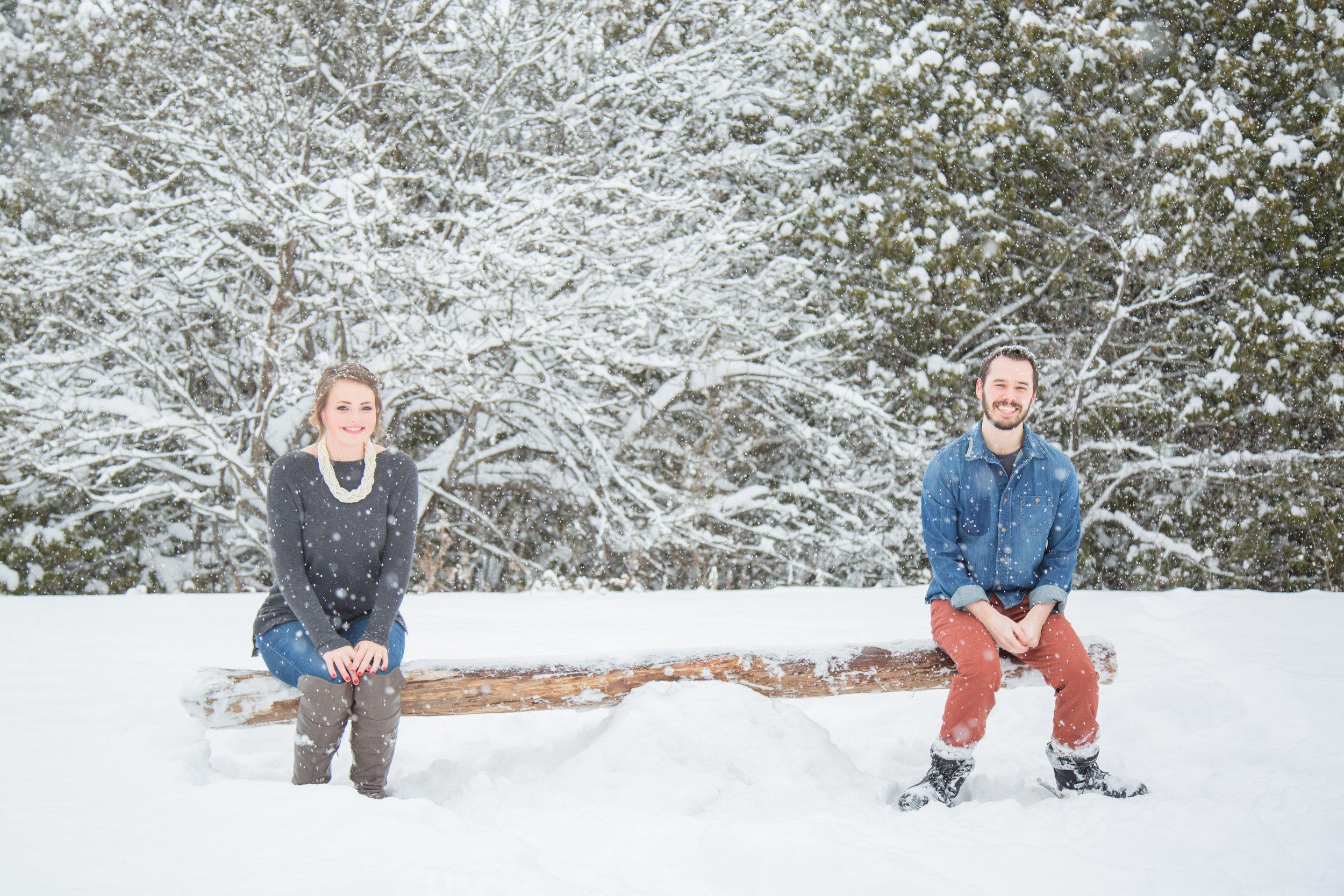 Ashley&TomW-24.jpg