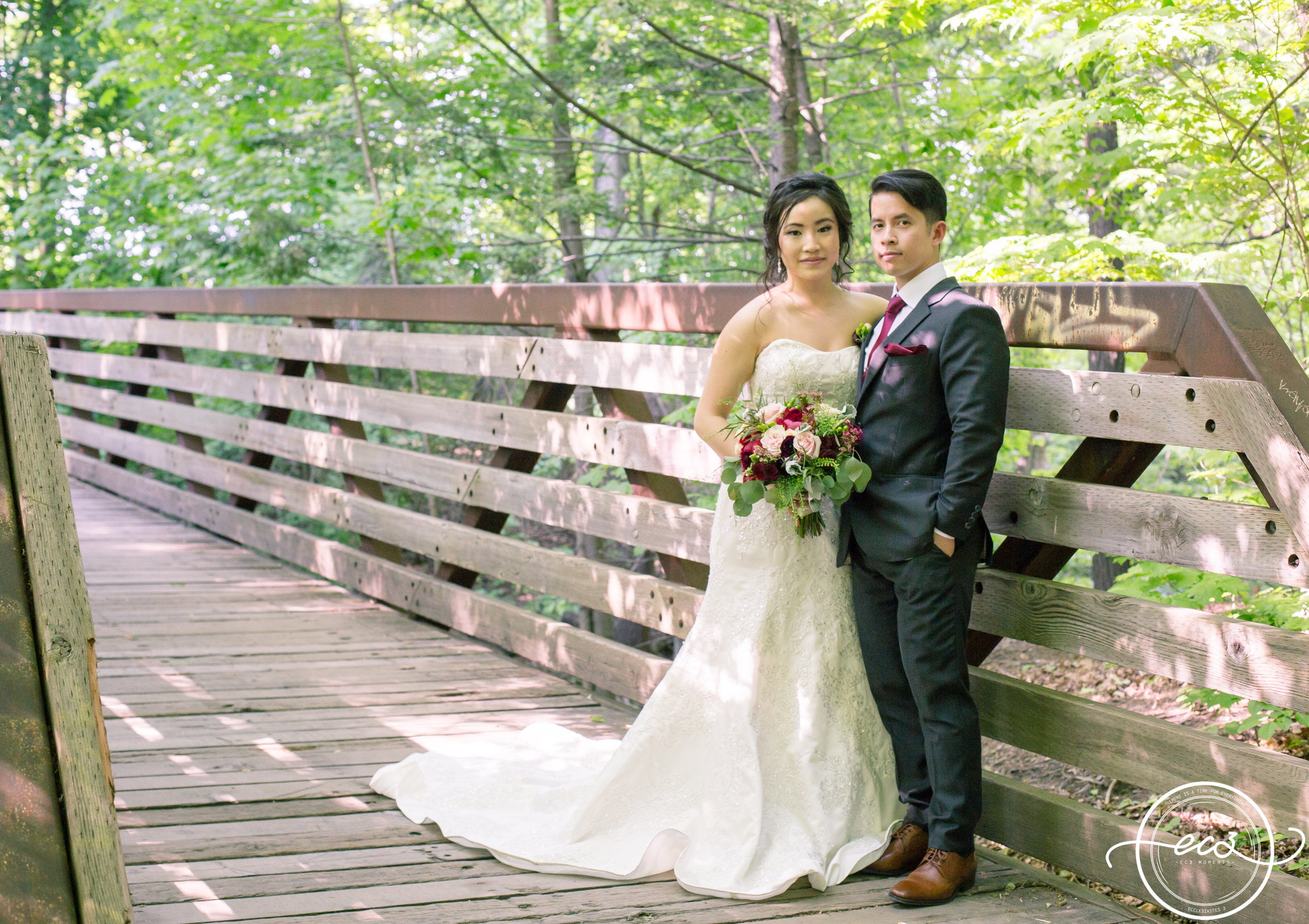 Toronto Edwards Garden and Intimate Vietnamese Wedding25.jpg