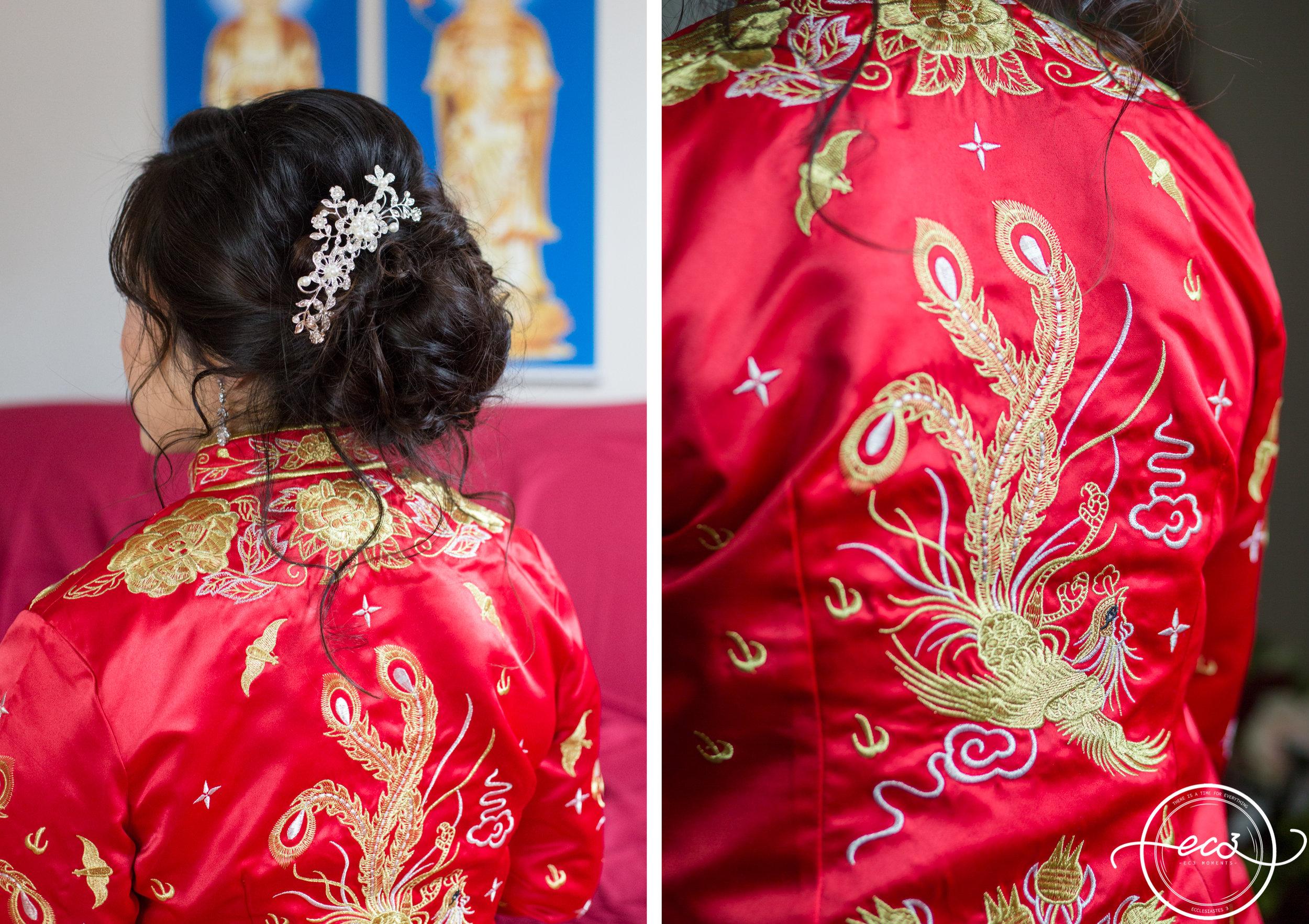 Toronto Edwards Garden and Intimate Vietnamese Wedding2.jpg