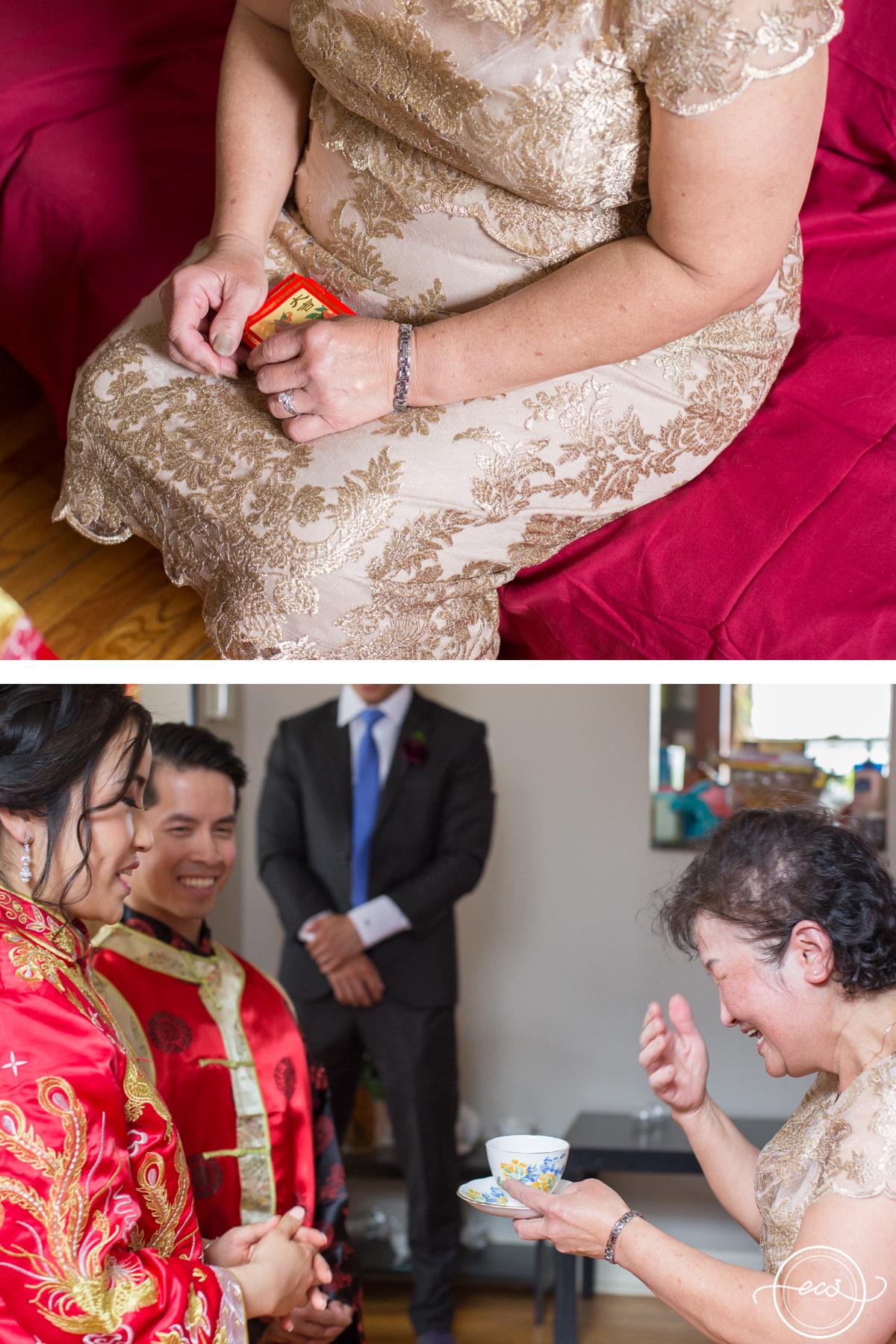 Toronto Edwards Garden and Intimate Vietnamese Wedding3.jpg