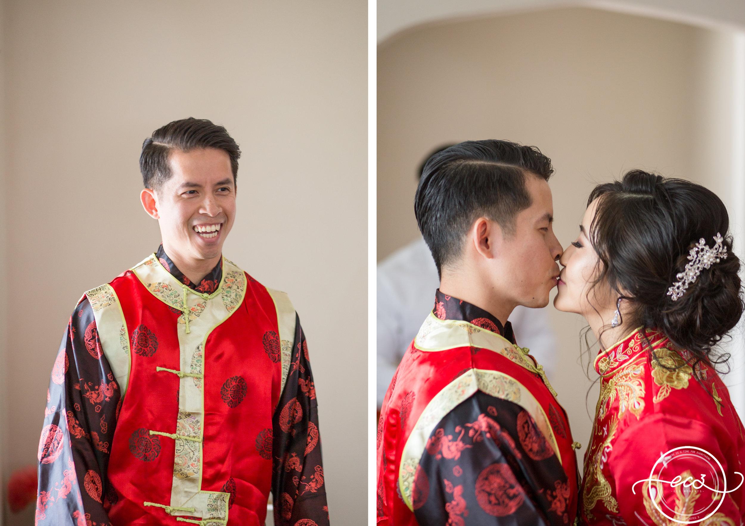 Toronto Edwards Garden and Intimate Vietnamese Wedding4.jpg