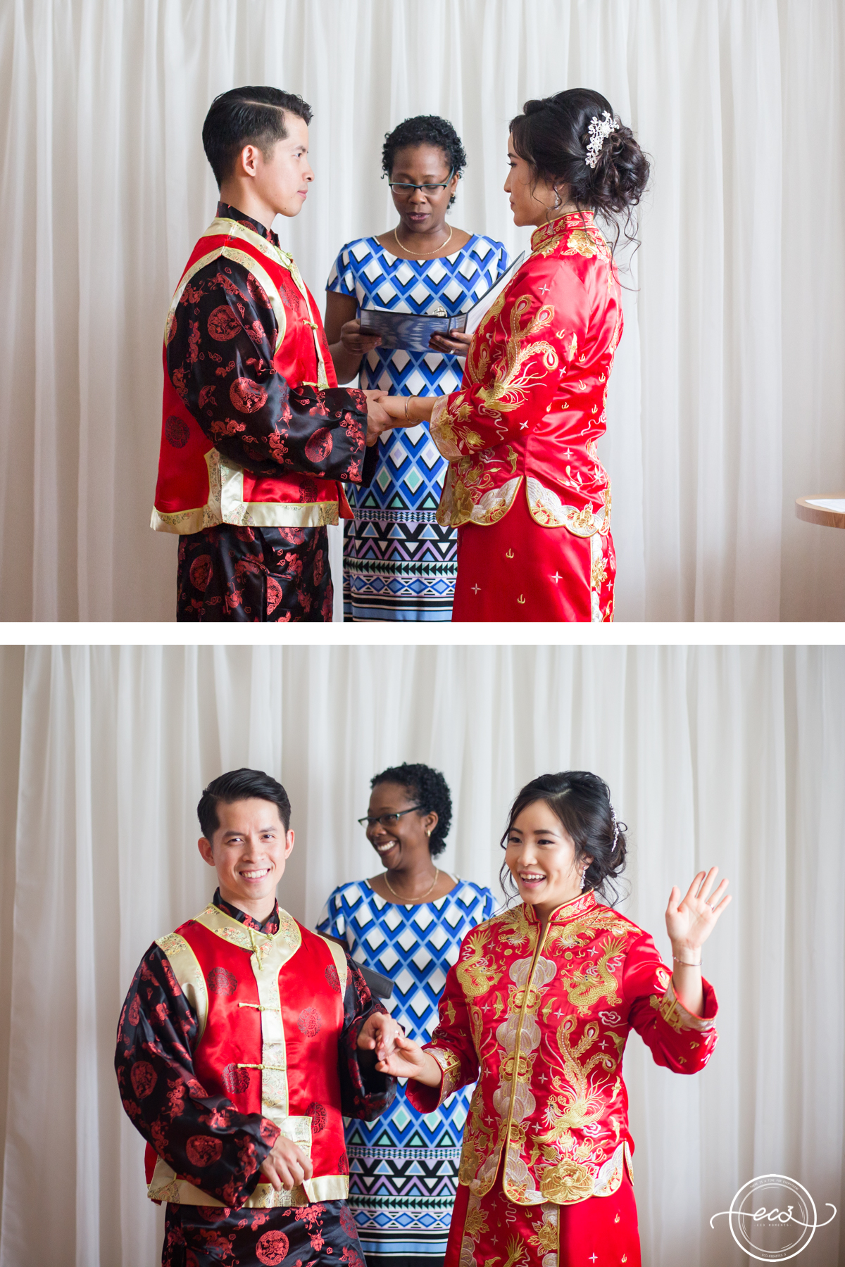 Toronto Edwards Garden and Intimate Vietnamese Wedding7.jpg