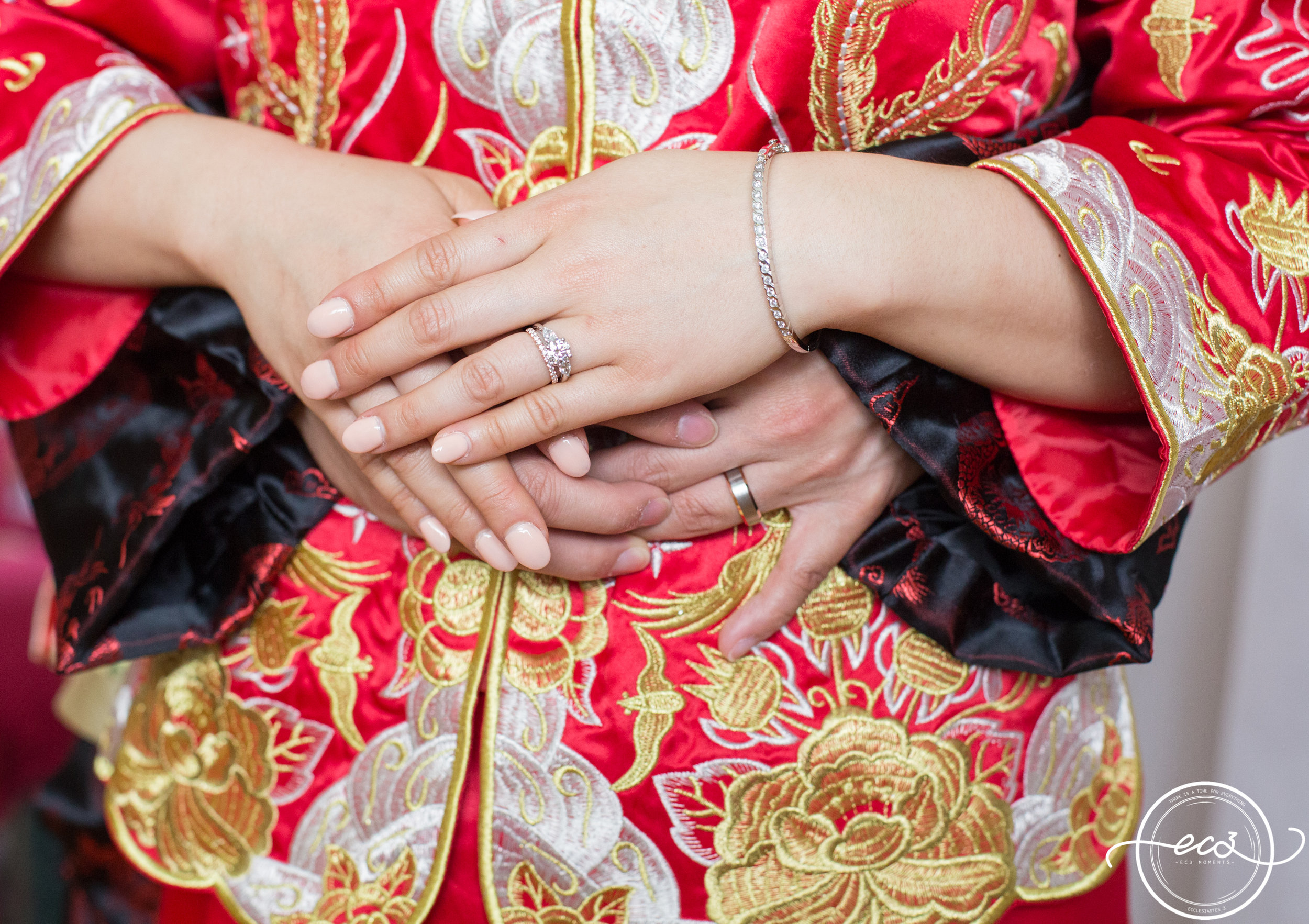 Toronto Edwards Garden and Intimate Vietnamese Wedding8.jpg