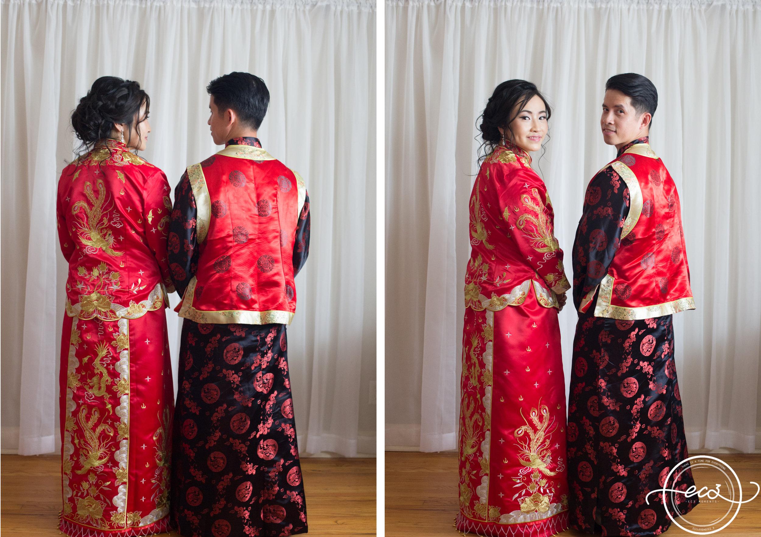 Toronto Edwards Garden and Intimate Vietnamese Wedding9.jpg