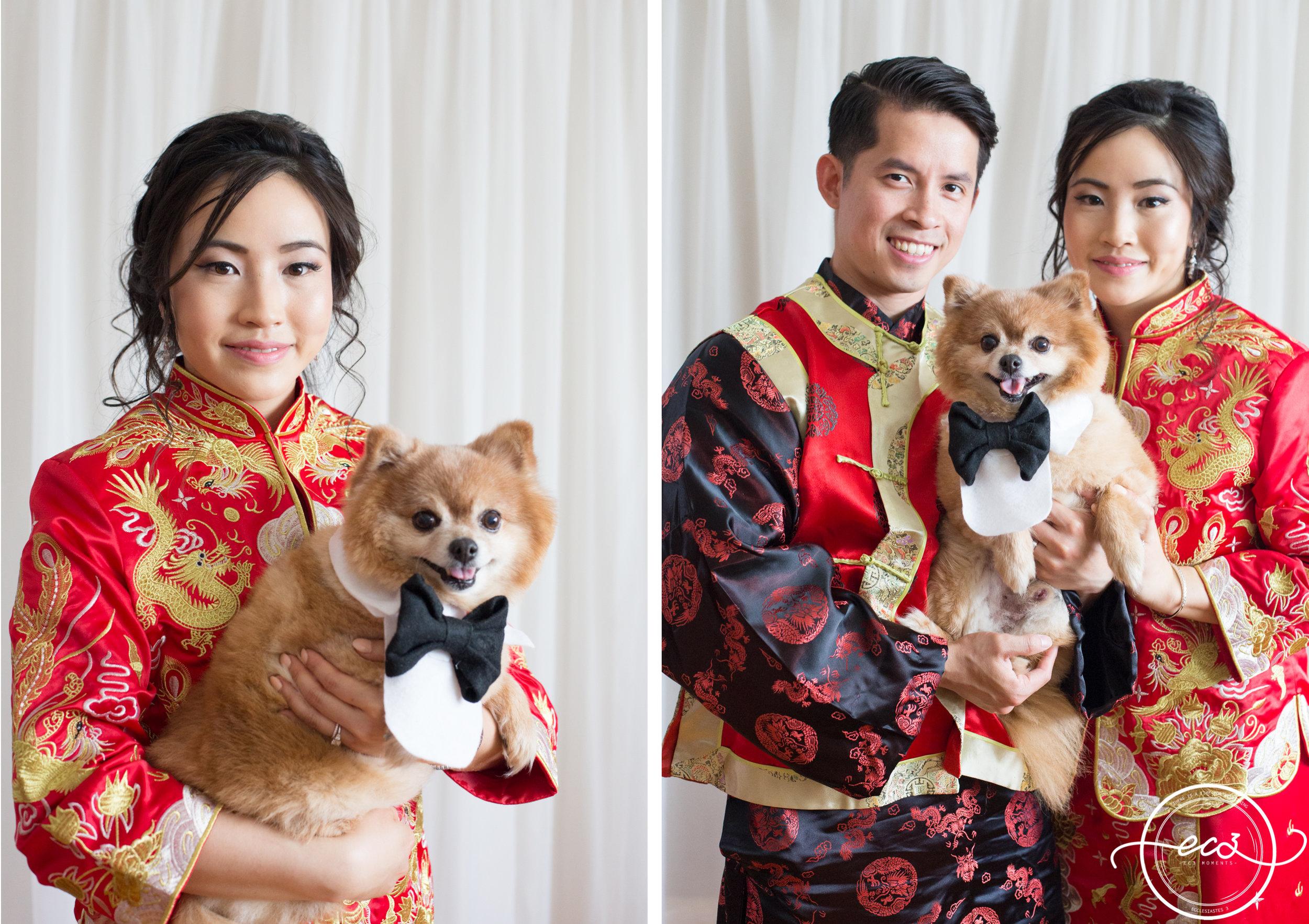 Toronto Edwards Garden and Intimate Vietnamese Wedding11.jpg
