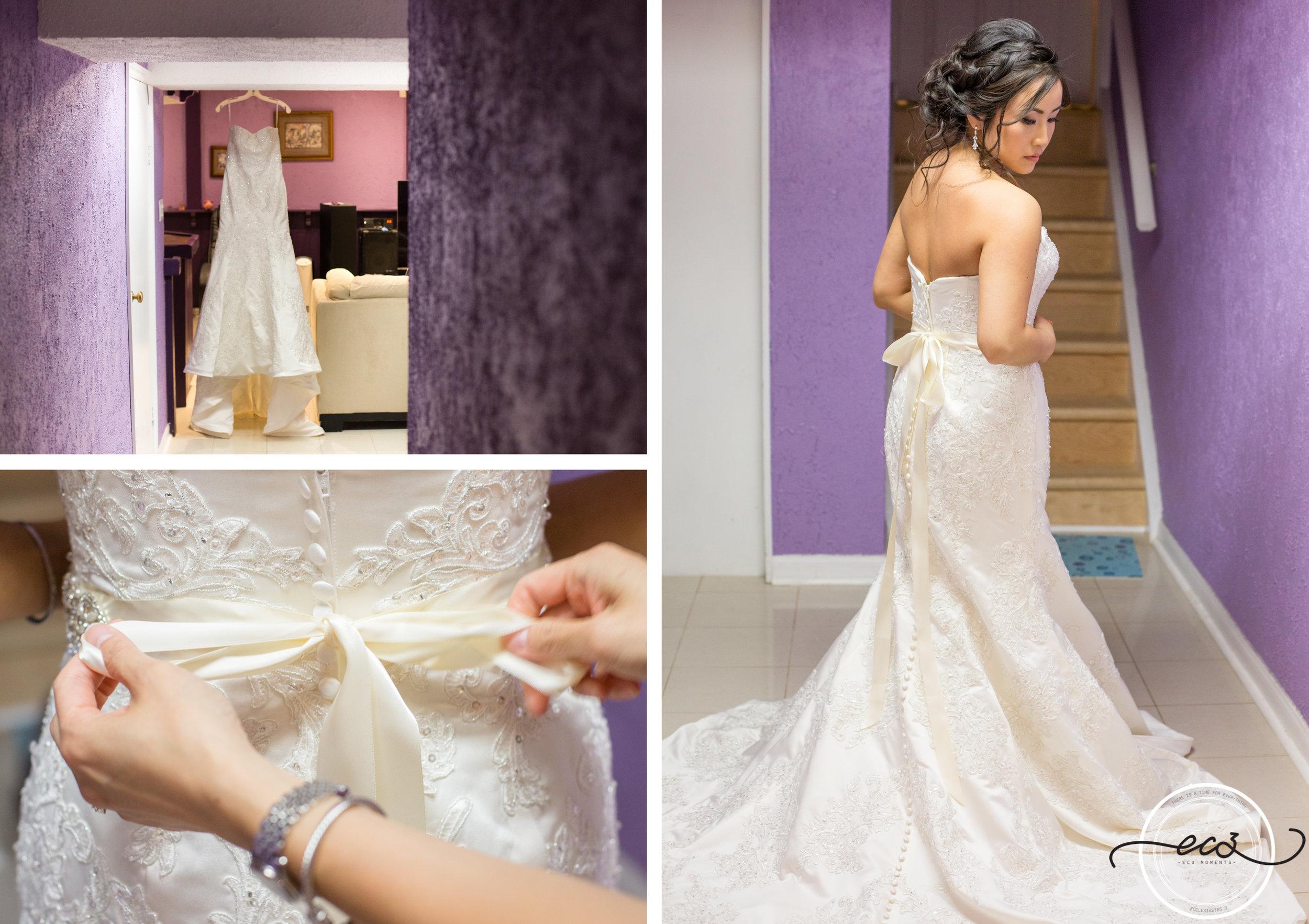 Toronto Edwards Garden and Intimate Vietnamese Wedding13.jpg