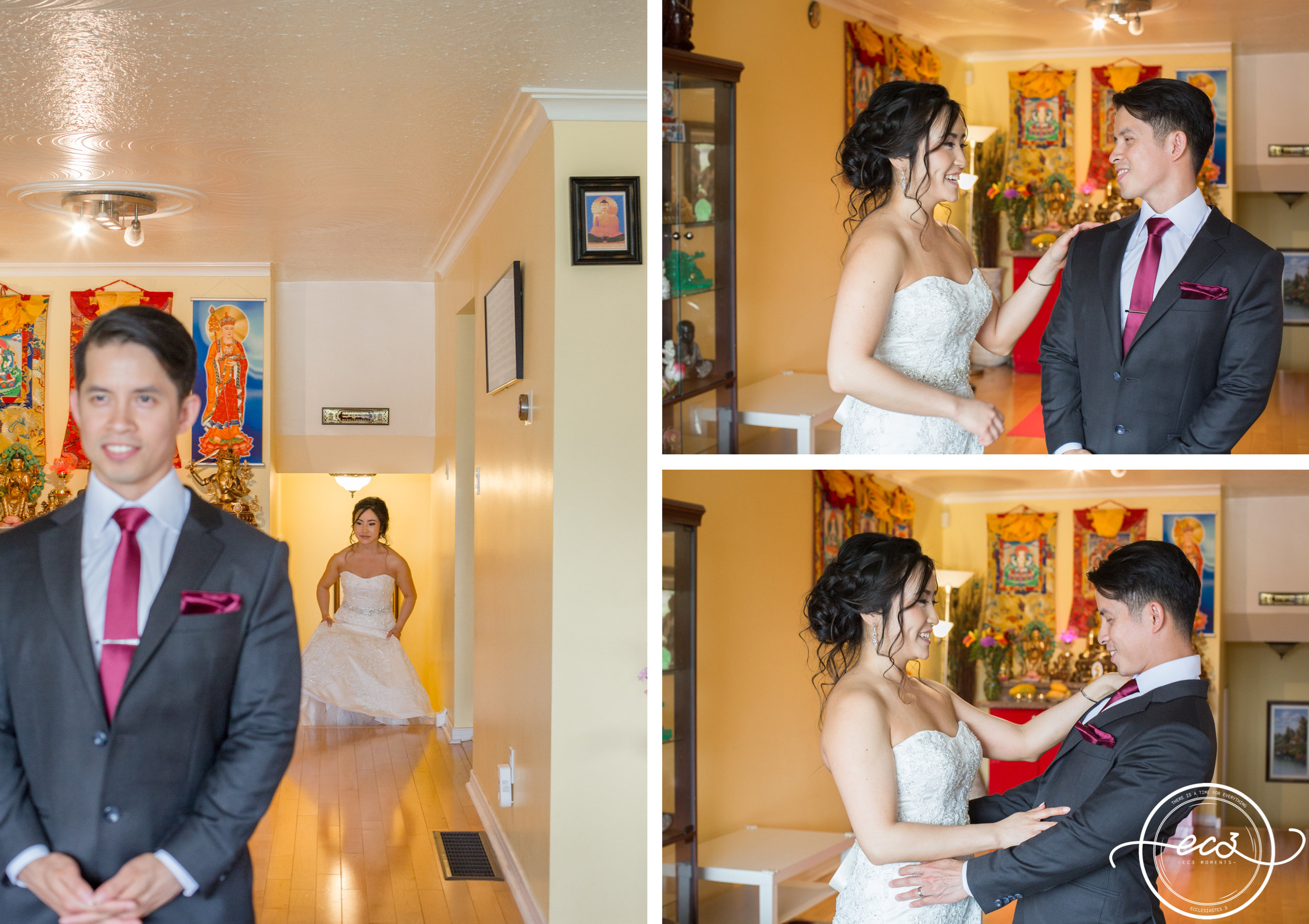 Toronto Edwards Garden and Intimate Vietnamese Wedding14.jpg