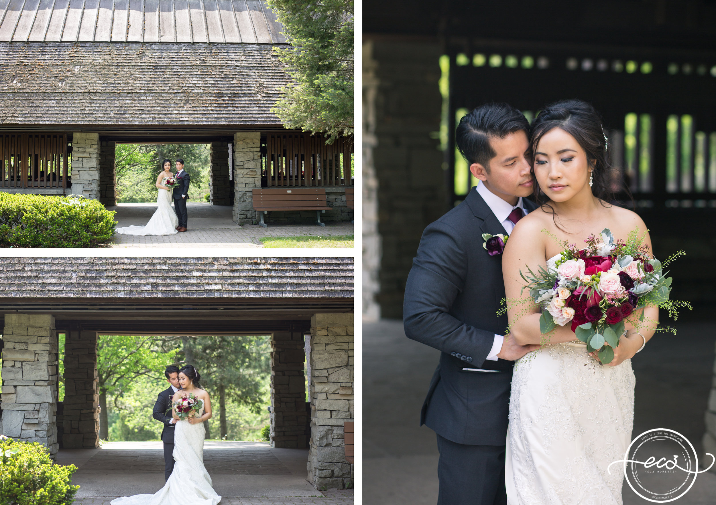 Toronto Edwards Garden and Intimate Vietnamese Wedding17.jpg