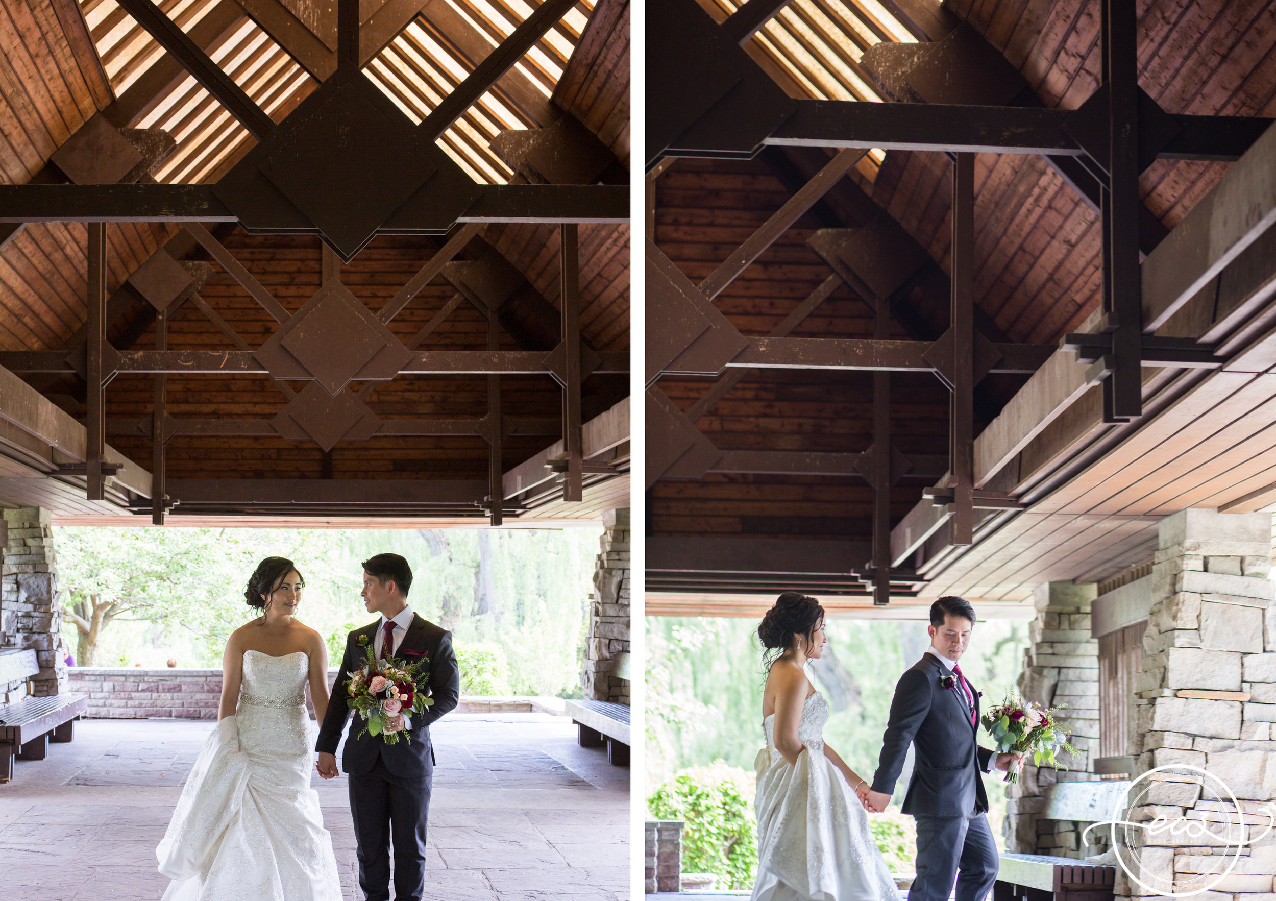Toronto Edwards Garden and Intimate Vietnamese Wedding18.jpg