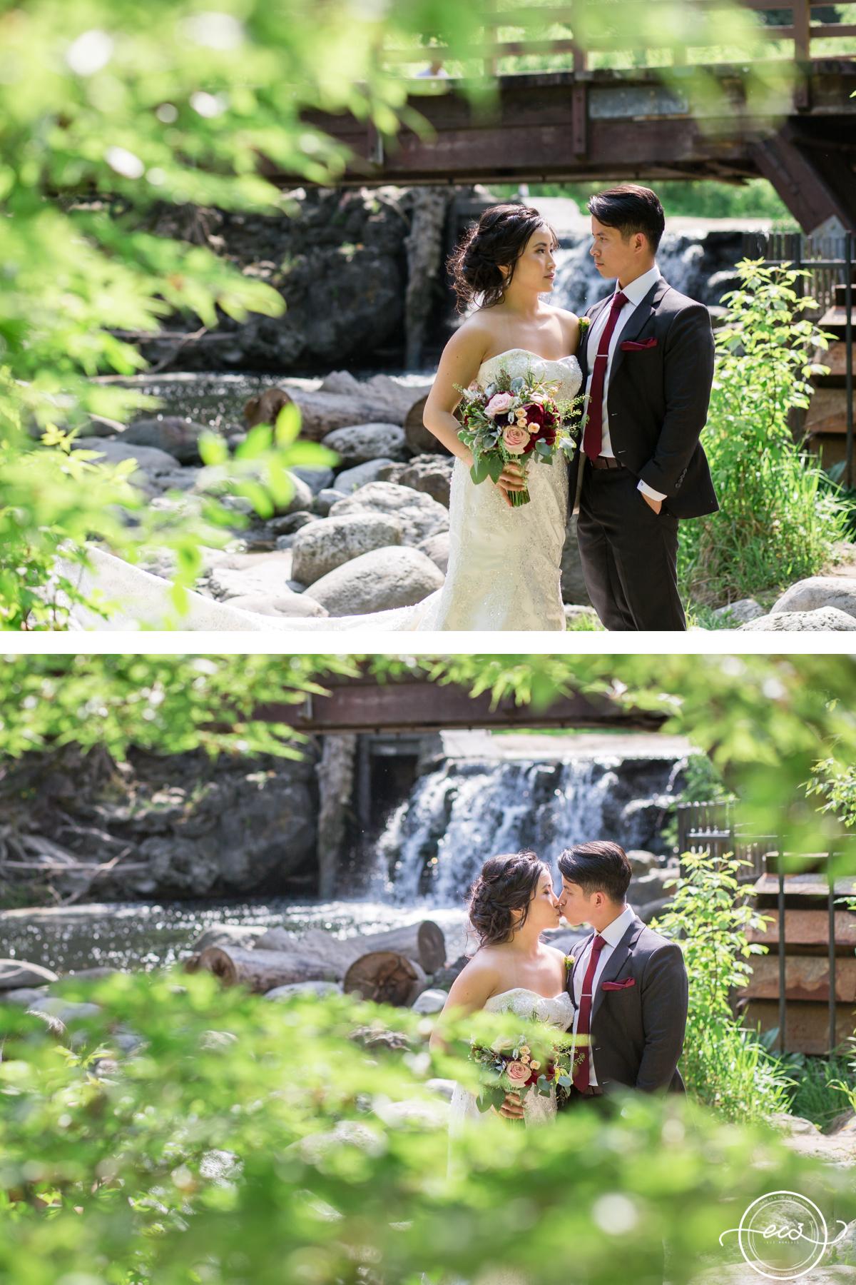 Toronto Edwards Garden and Intimate Vietnamese Wedding20.jpg