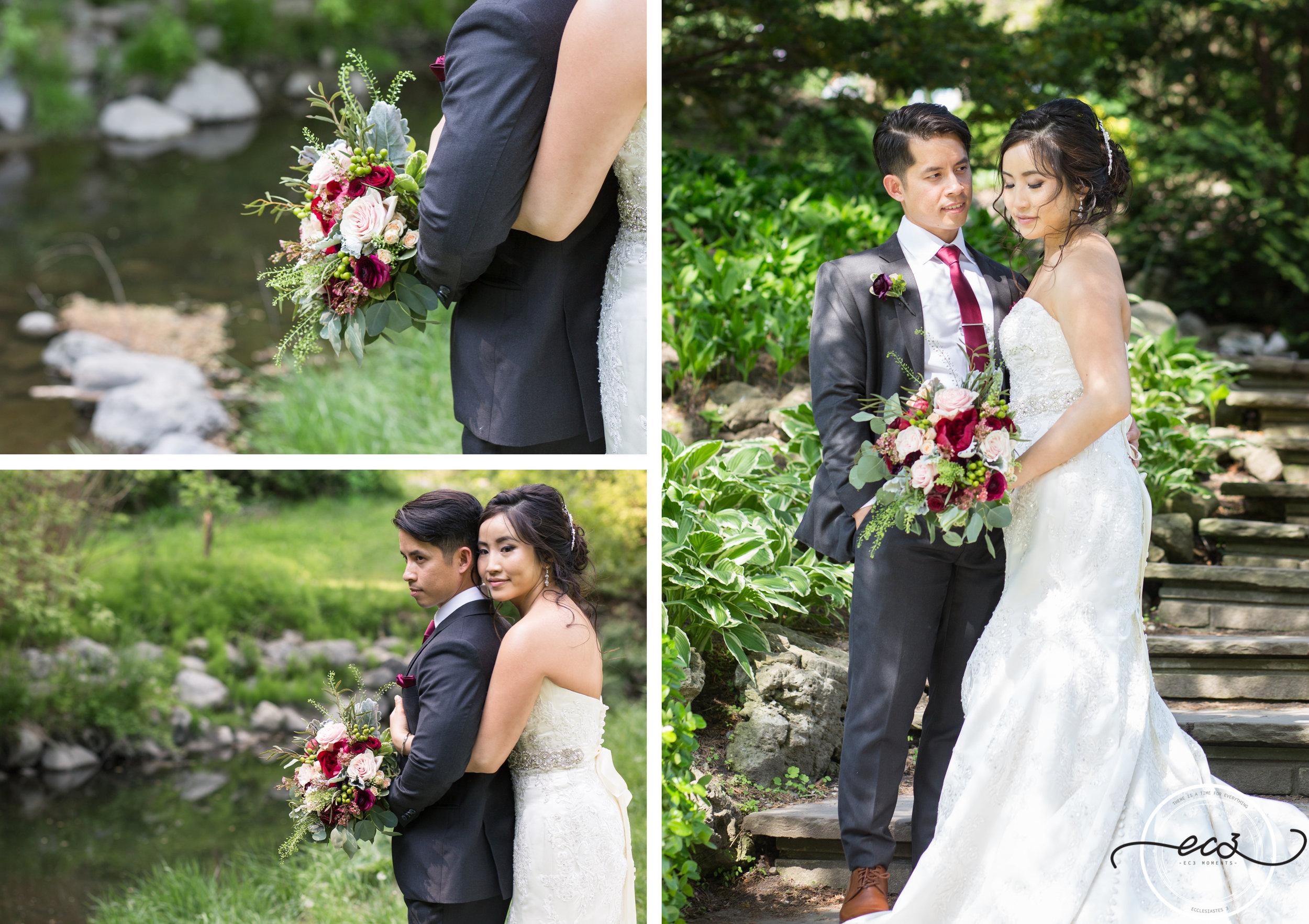 Toronto Edwards Garden and Intimate Vietnamese Wedding21.jpg