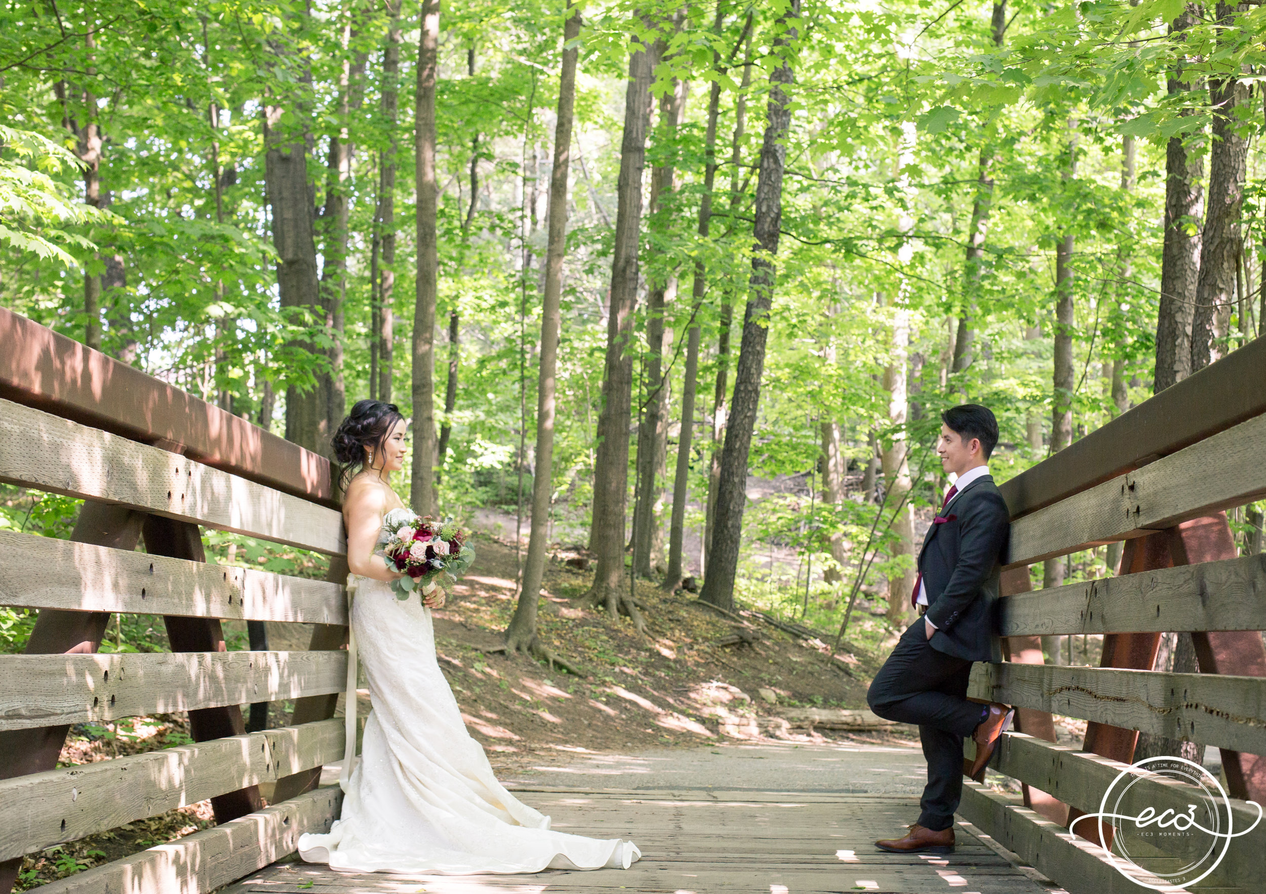 Toronto Edwards Garden and Intimate Vietnamese Wedding22.jpg