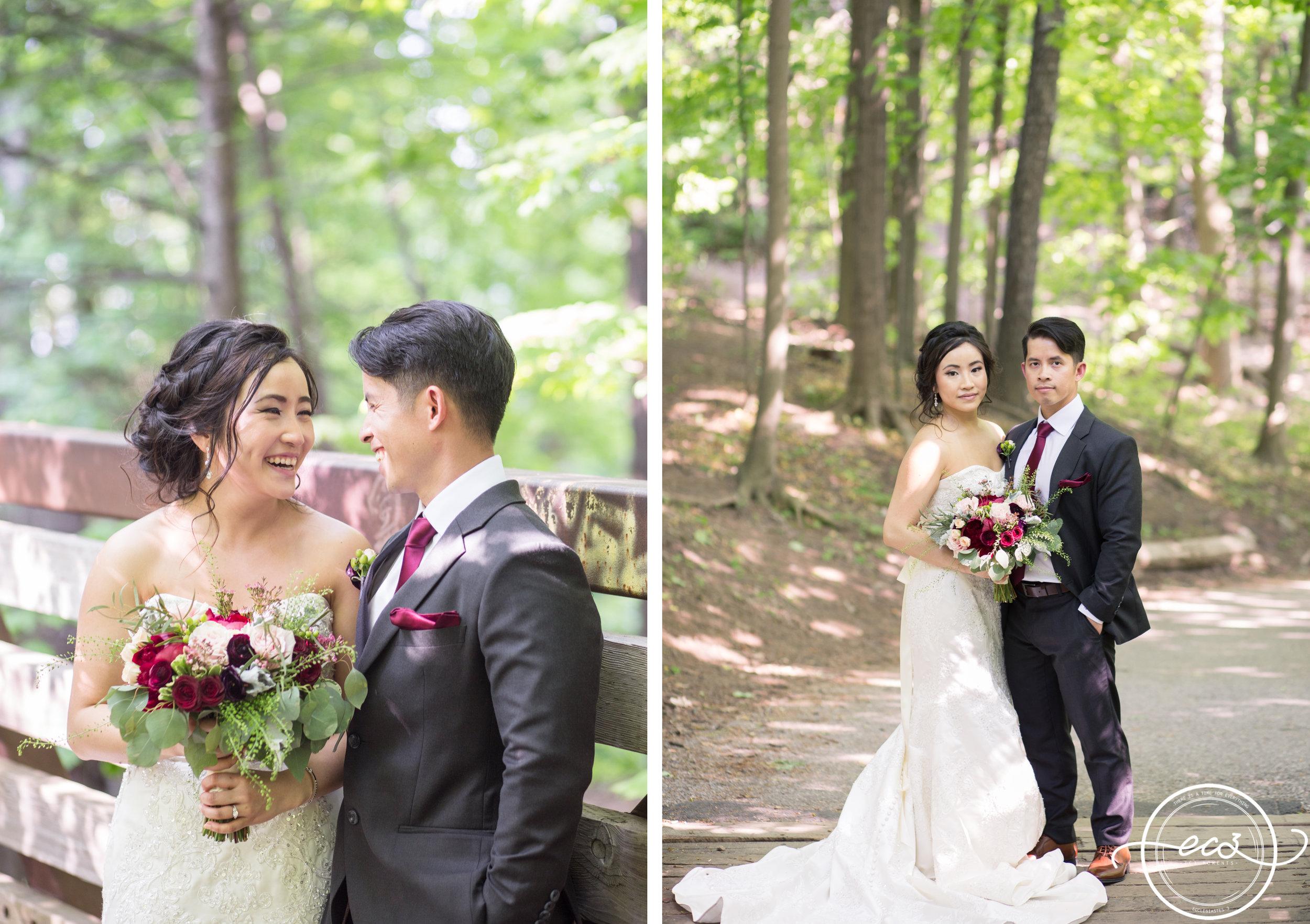 Toronto Edwards Garden and Intimate Vietnamese Wedding23.jpg
