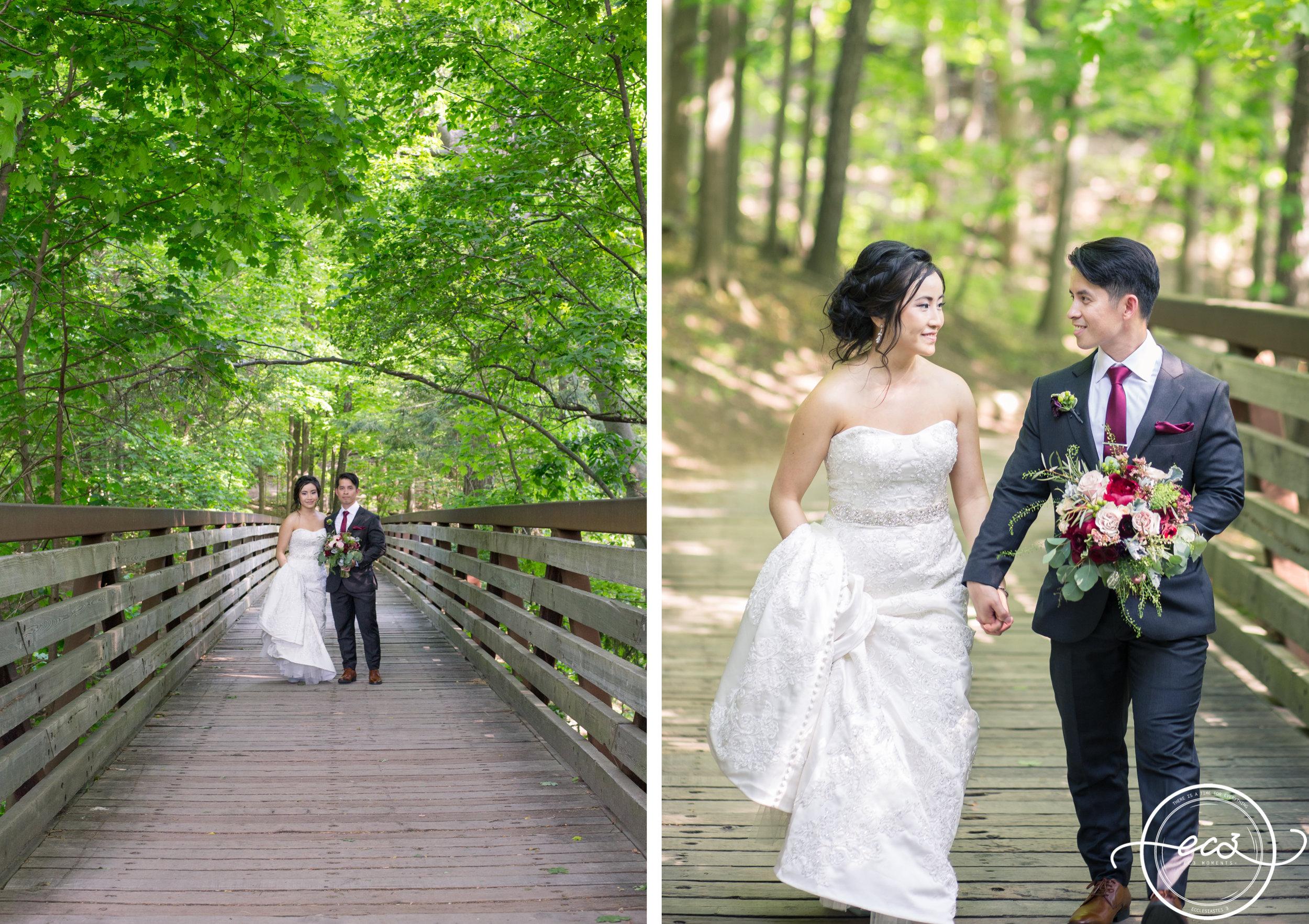 Toronto Edwards Garden and Intimate Vietnamese Wedding26.jpg