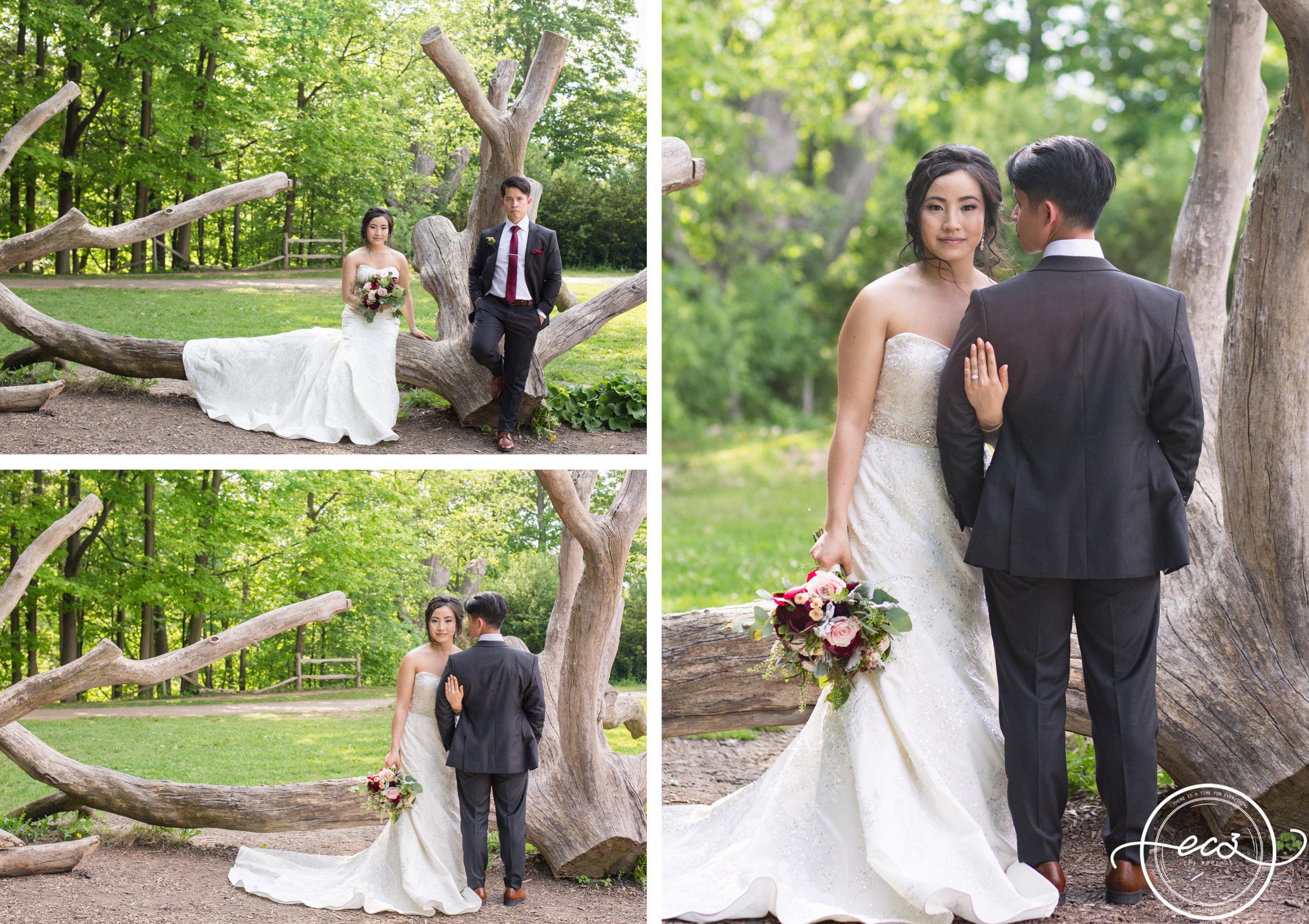 Toronto Edwards Garden and Intimate Vietnamese Wedding27.jpg