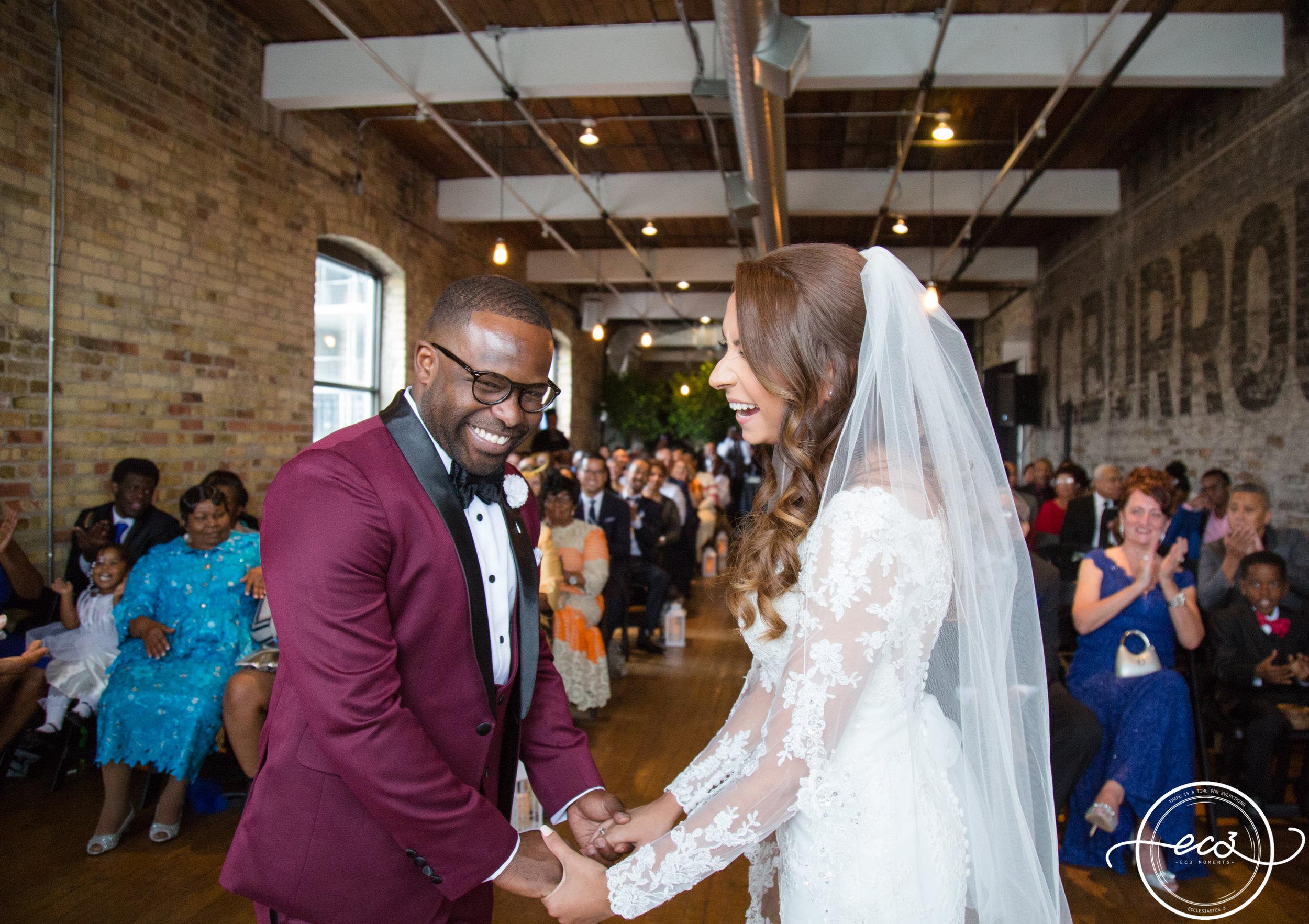 AA-Rustic-Toronto-Burroughes-Wedding24.jpg
