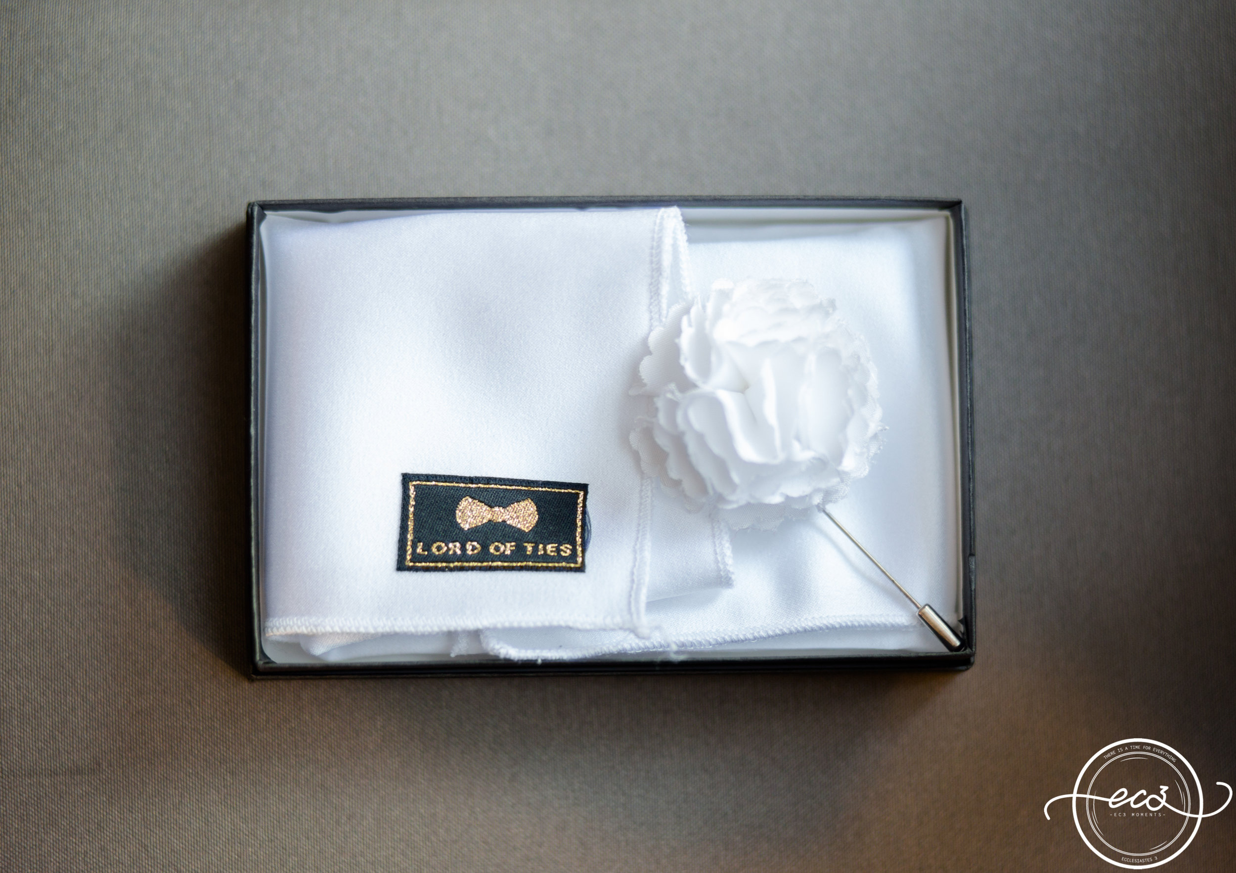 AA-Rustic-Toronto-Burroughes-Wedding6.jpg