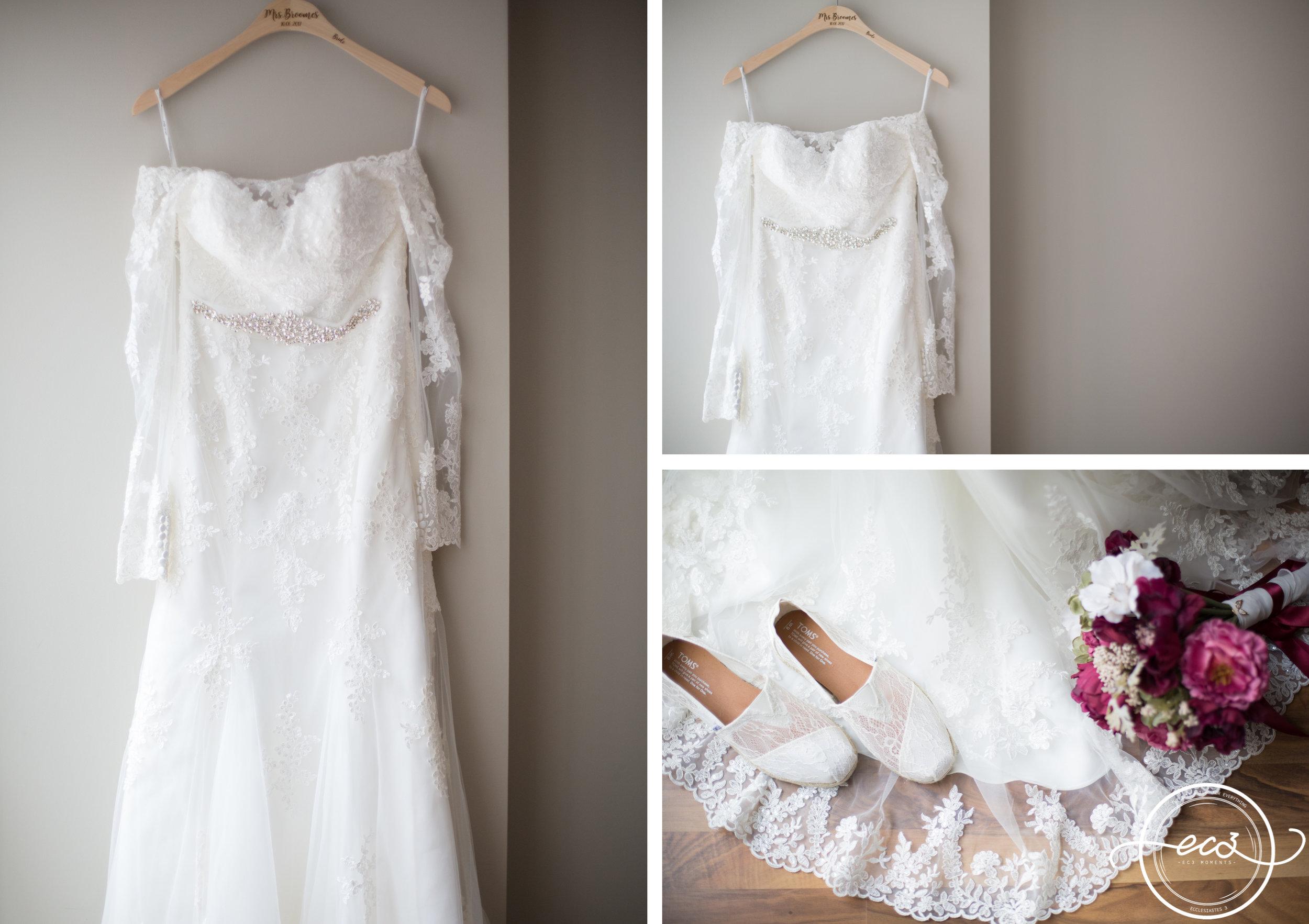AA-Rustic-Toronto-Burroughes-Wedding11.jpg