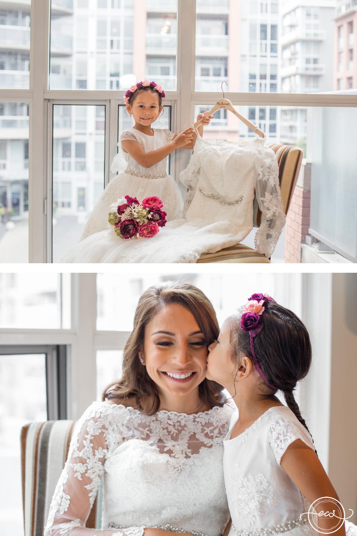 AA-Rustic-Toronto-Burroughes-Wedding18.jpg