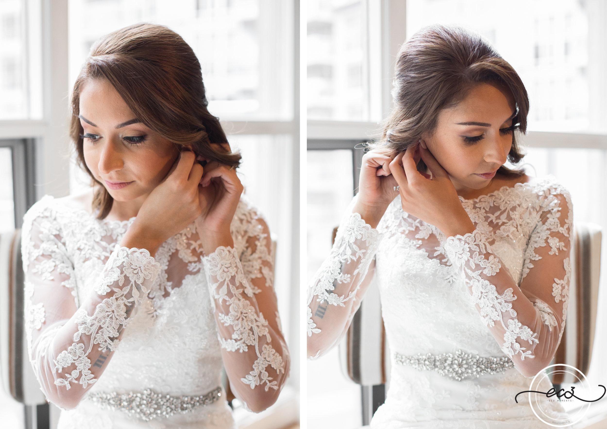 AA-Rustic-Toronto-Burroughes-Wedding16.jpg