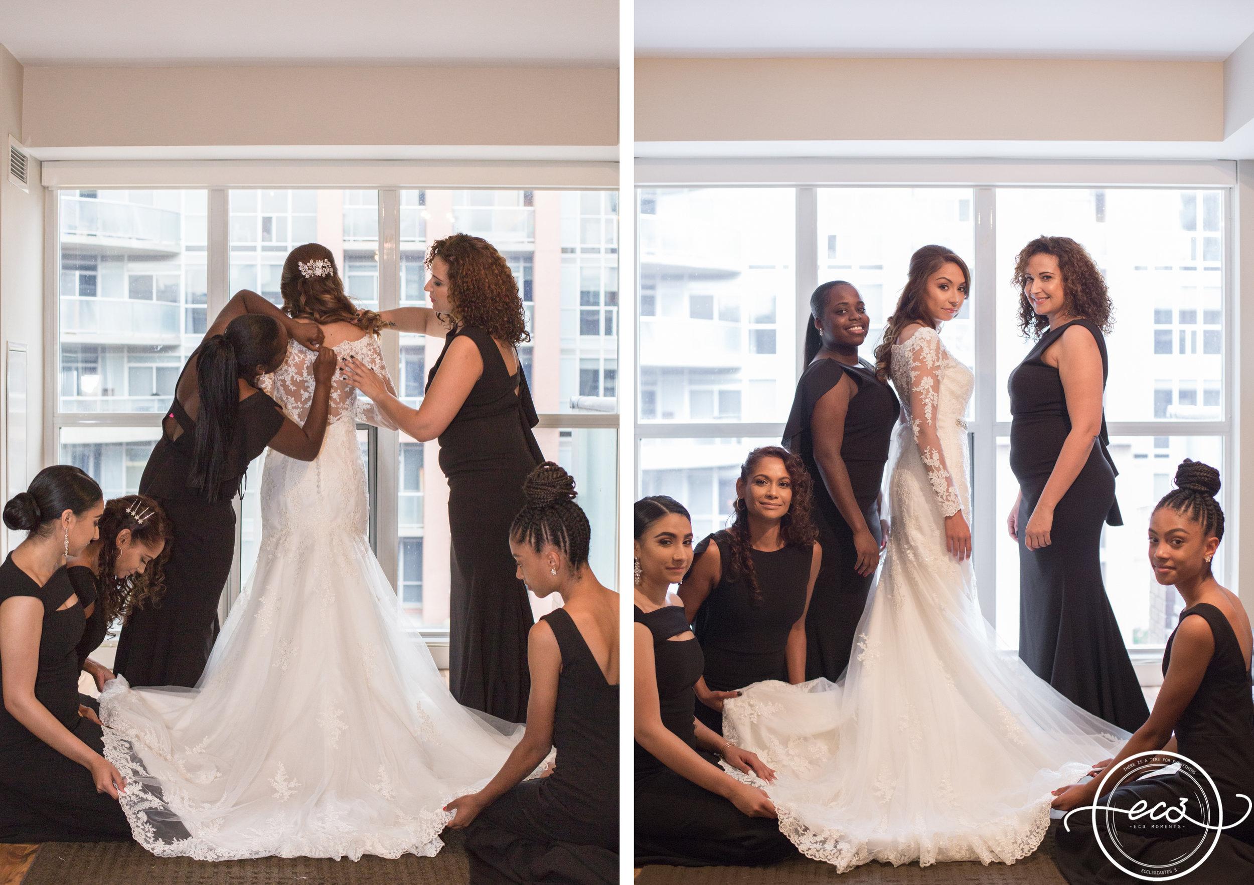 AA-Rustic-Toronto-Burroughes-Wedding12.jpg
