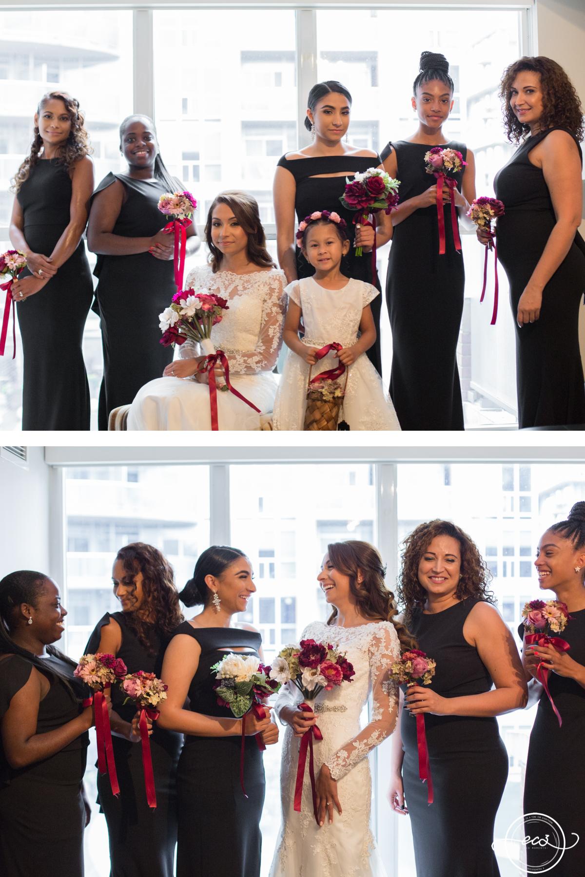 AA-Rustic-Toronto-Burroughes-Wedding17.jpg