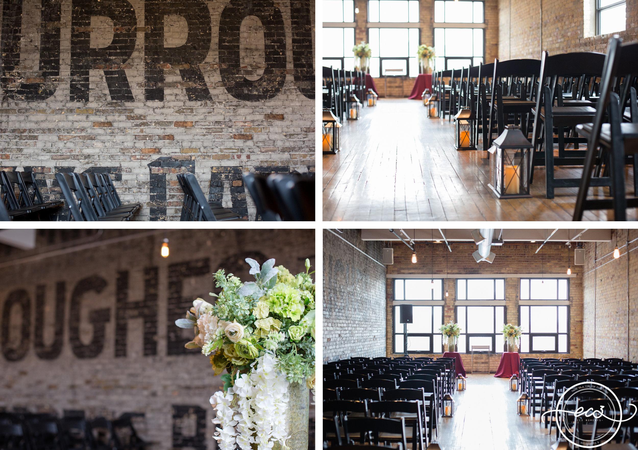 AA-Rustic-Toronto-Burroughes-Wedding20.jpg