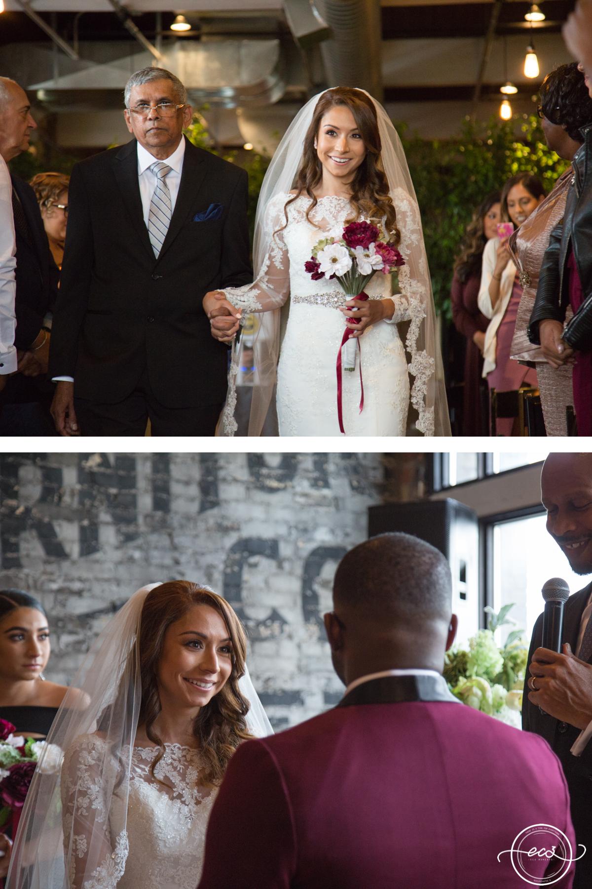 AA-Rustic-Toronto-Burroughes-Wedding21.jpg