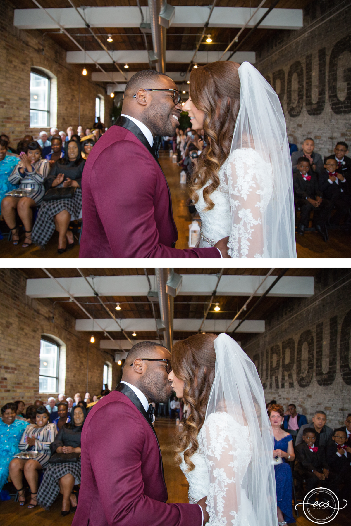 AA-Rustic-Toronto-Burroughes-Wedding23.jpg