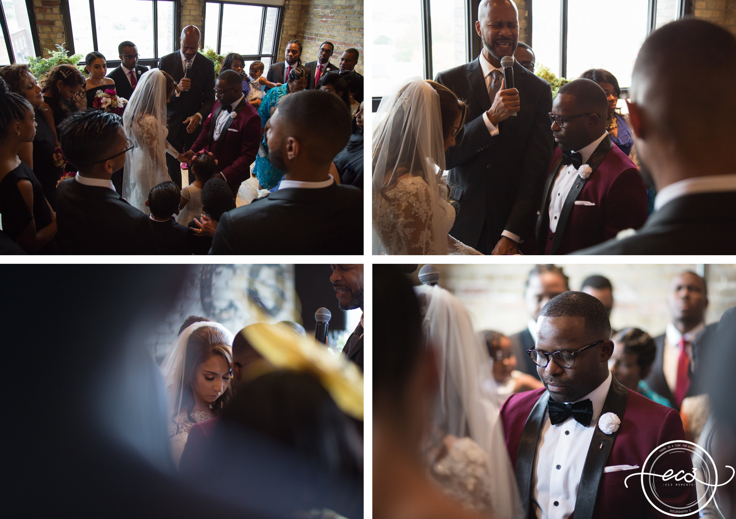 AA-Rustic-Toronto-Burroughes-Wedding25.jpg