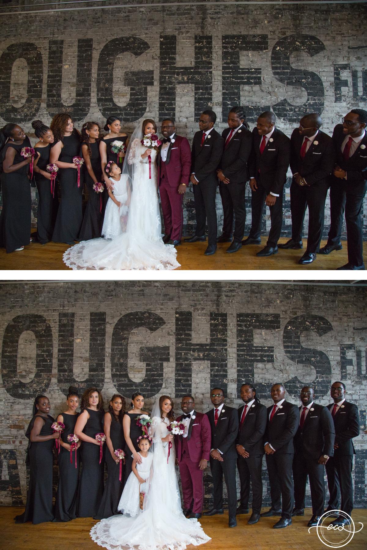 AA-Rustic-Toronto-Burroughes-Wedding29.jpg
