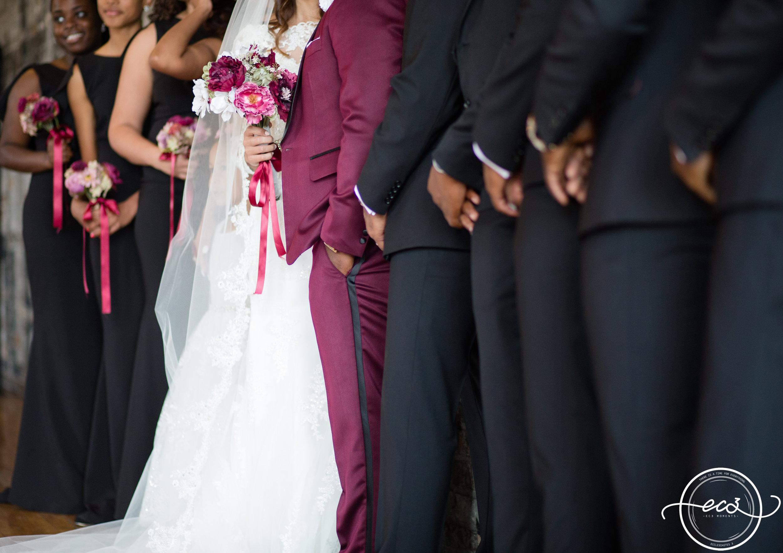 AA-Rustic-Toronto-Burroughes-Wedding30.jpg