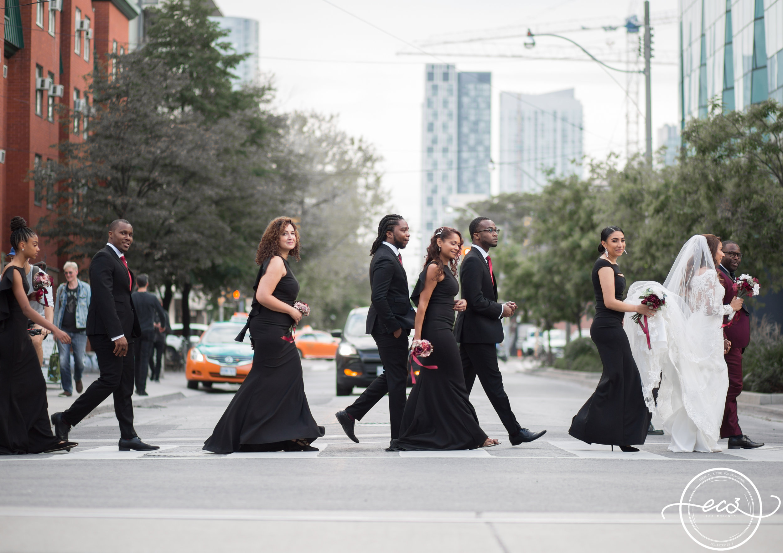 AA-Rustic-Toronto-Burroughes-Wedding31.jpg