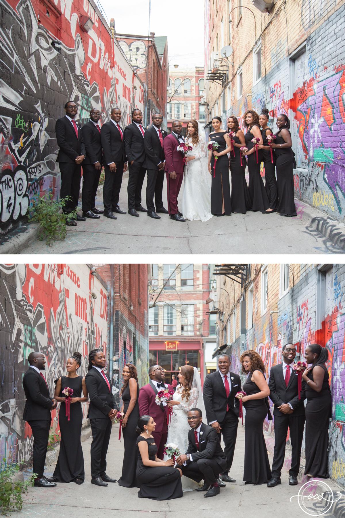 AA-Rustic-Toronto-Burroughes-Wedding32.jpg